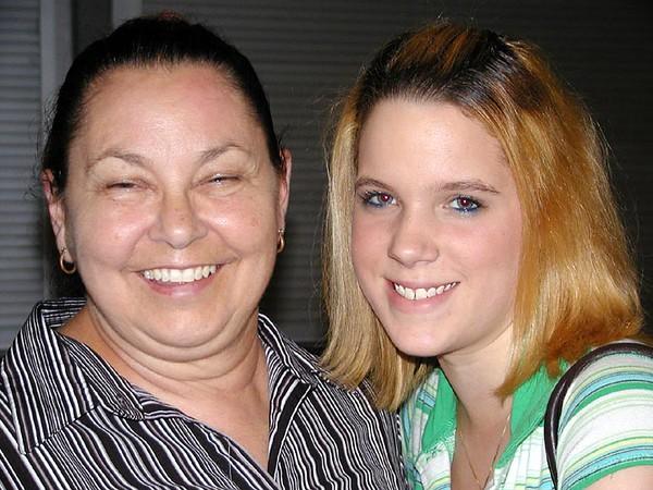 Mom and Amber.jpg