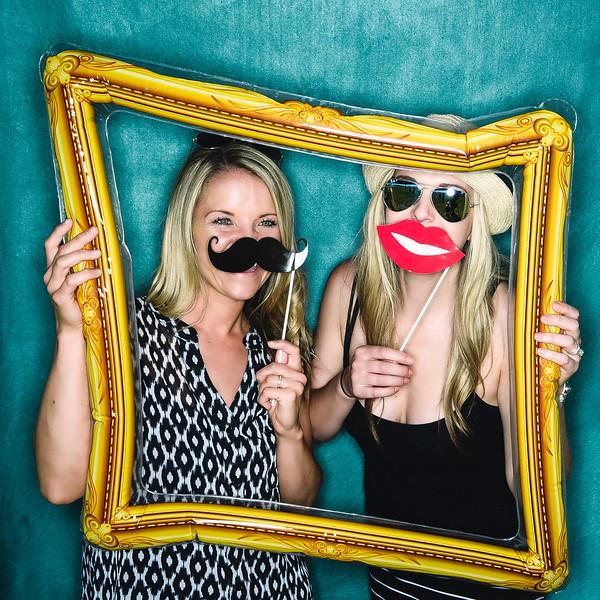 aubrey-babyshower-June-2016-photobooth-54.jpg