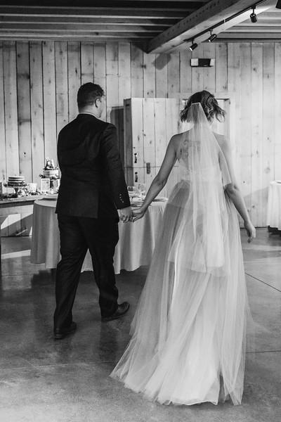 486-CK-Photo-Fors-Cornish-wedding.jpg