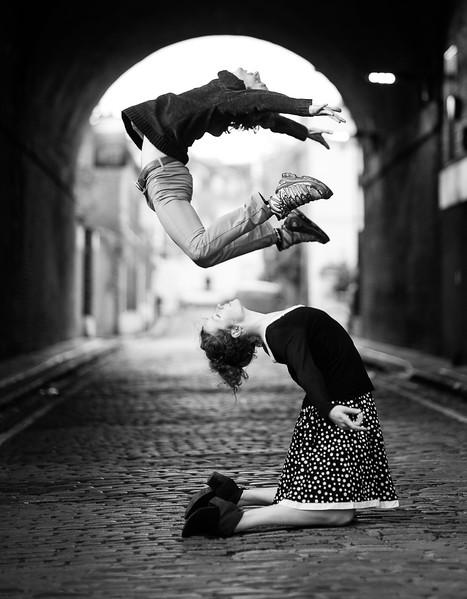 20161113_BalletCamden_0375.jpg