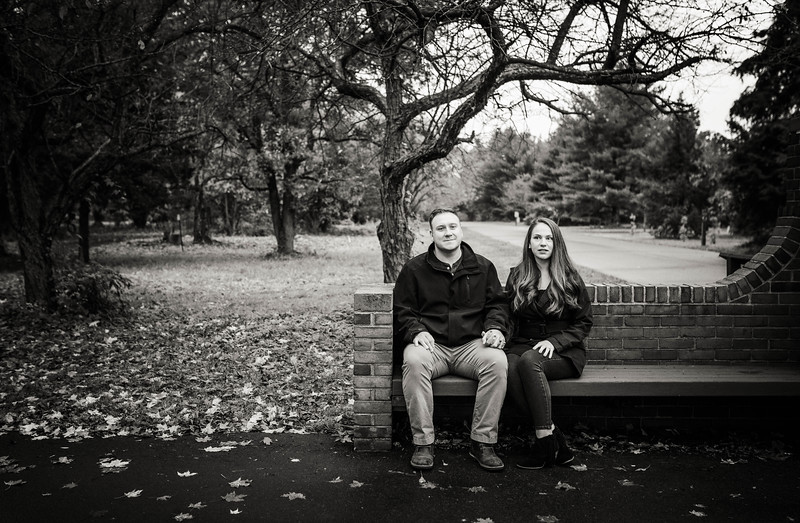 MIKE AND LAURA - NESHAMINY STATE PARK - 22.jpg