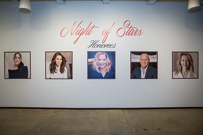 FGI Night of Stars 2016