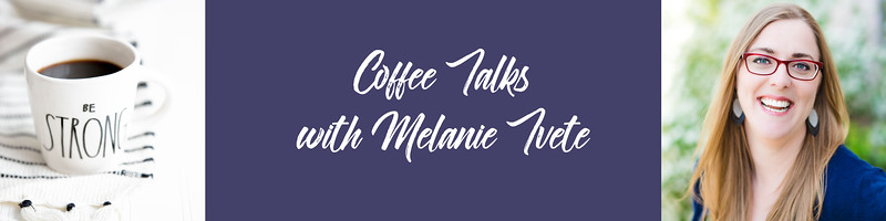 201901 - Coffee Talks - Banner title.jpg