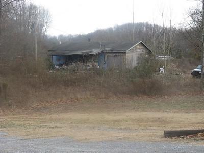 Surgoinsville Home Repair