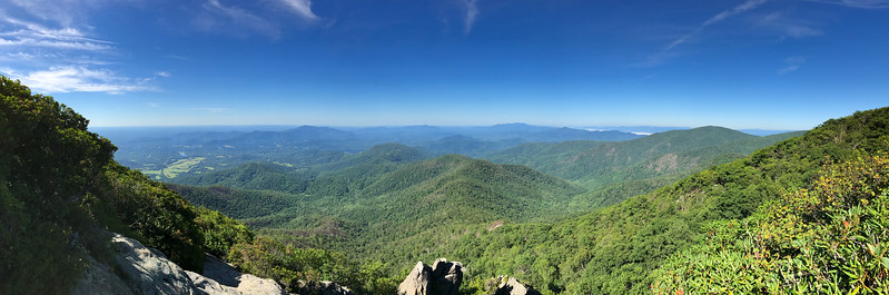 Mount-Pleasant-2017-1.jpg