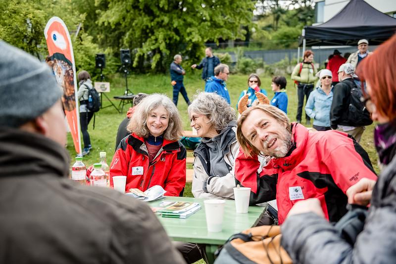 Charity-Walk-Langstrecke-Tag-1-13.jpg