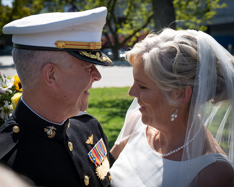 Mike and Gena Wedding 5-5-19-279.jpg