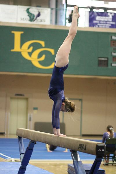 2014_03_27 Gymnastics LCC vs Westview Web 0017.JPG
