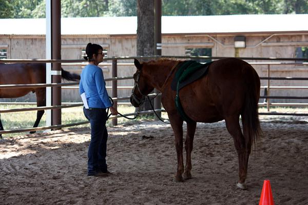 Training Summer 2009 025.jpg