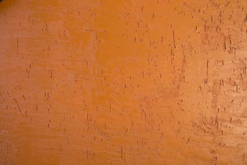 Walls BH5A8140.jpg