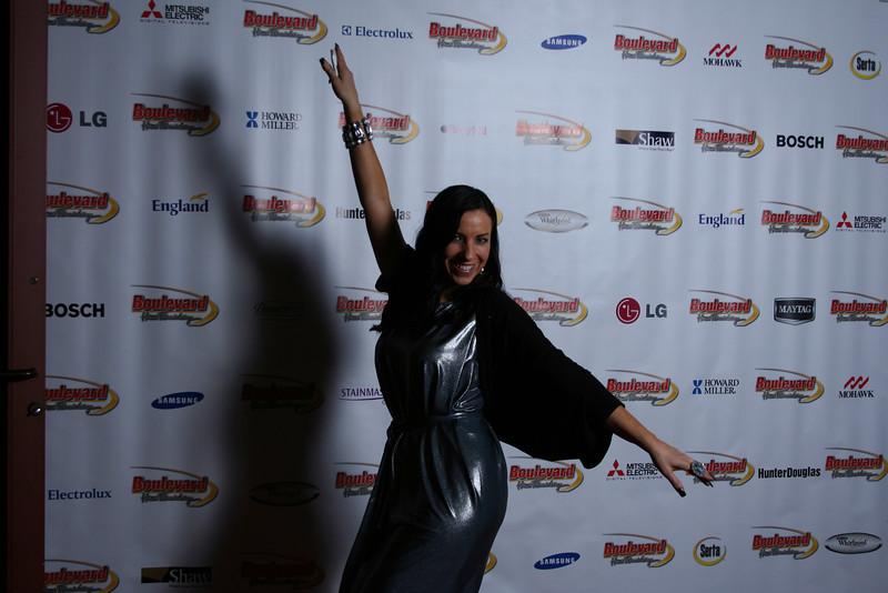 Anniversary 2012 Red Carpet-2104.jpg