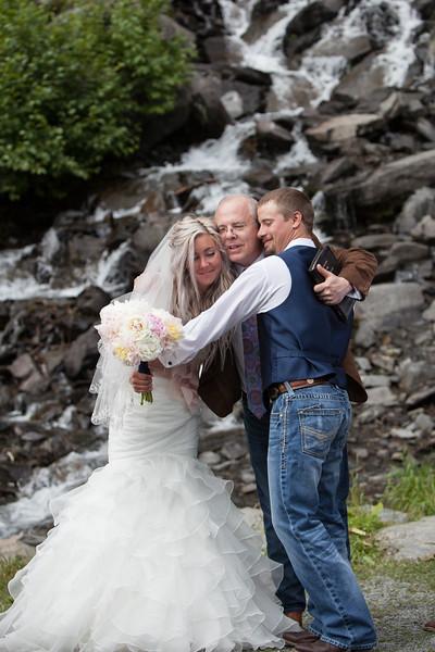 Anderson-Wedding111.jpg