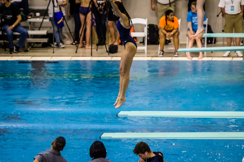 2018 UIL 5A State Swimming & Diving Championship-32.jpg