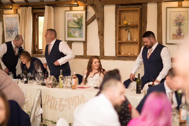 Wedding_Adam_Katie_Fisher_reid_rooms_bensavellphotography-0480.jpg