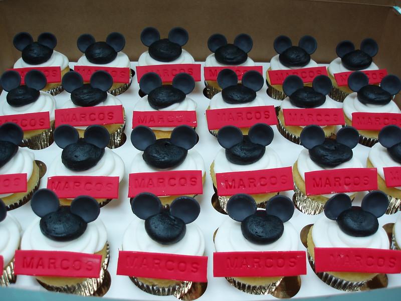 Cupcake (466).JPG