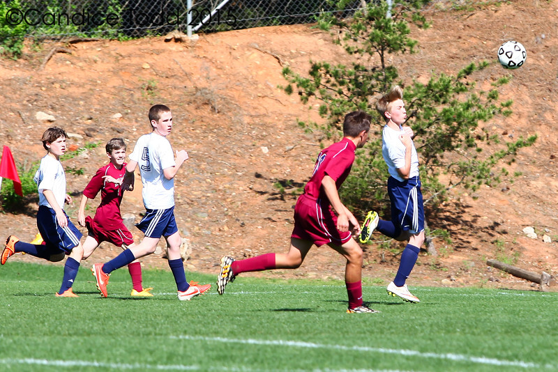 2015-04 PCA MS Soccer Fellow Christian Playoff-9327.jpg