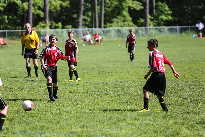 amherst_soccer_club_memorial_day_classic_2012-05-26-00339.jpg