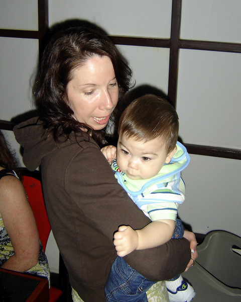 2008 04 05 - Nicoles Birthday 17.JPG
