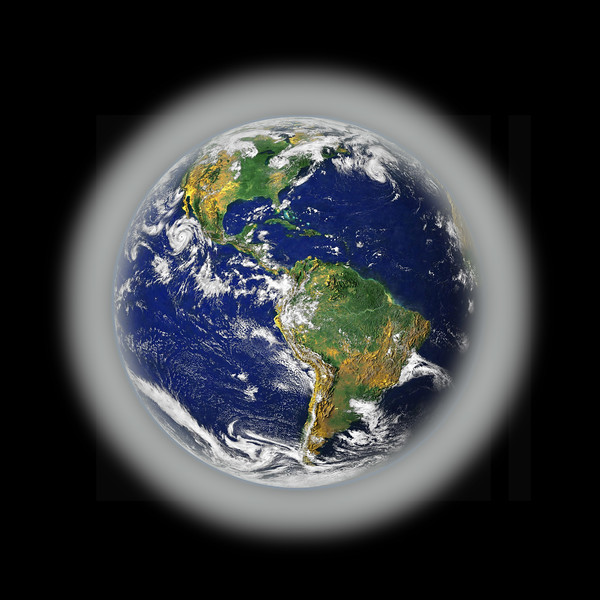 f BLUE MARBLE WITH white BLANKET f  A GIFT TO US 2  black .jpg