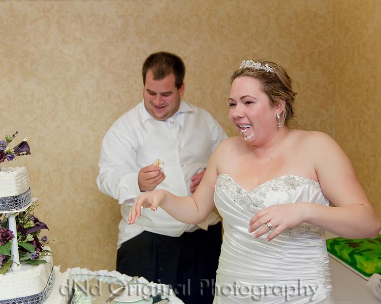 353 Ashton & Norman Wedding.jpg