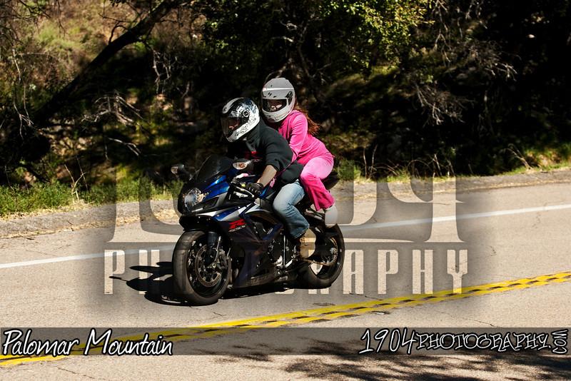 20110212_Palomar Mountain_0604.jpg
