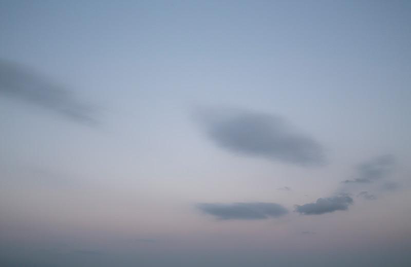 Skies BH5A7131.jpg
