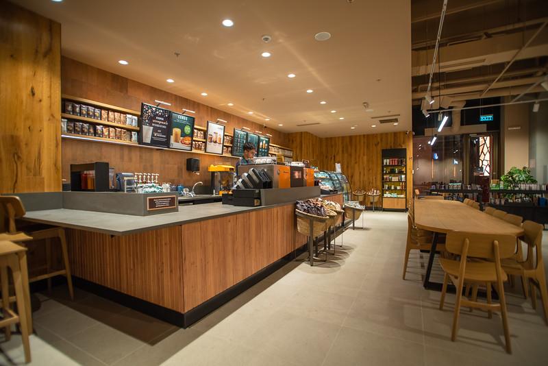 Starbucks Timisoara (87).jpg