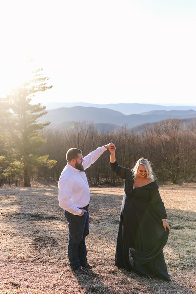 20200222-Lauren & Clay Engaged-189.jpg