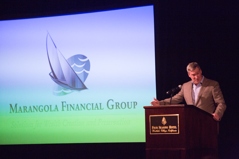 Marangola Financial Group-40.jpg