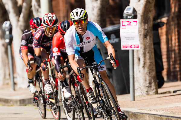 2016-09-05 Giro di SF