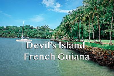 2008 03 04 | Devil's Island
