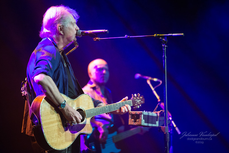 tom cochrane-8334.jpg