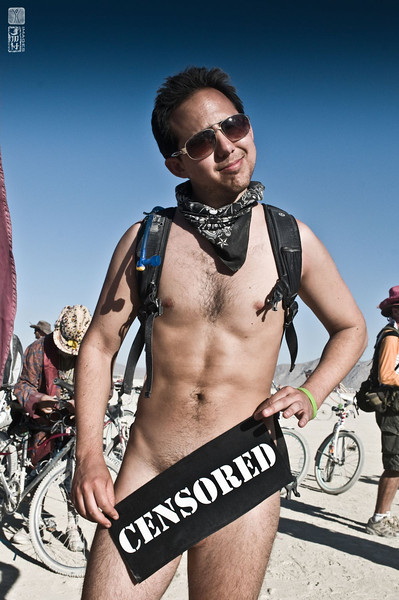 burning man 2011 pt 5-6.jpg