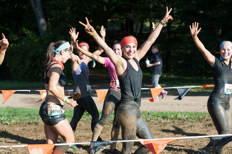 ToughMudder2017 (60 of 376).jpg