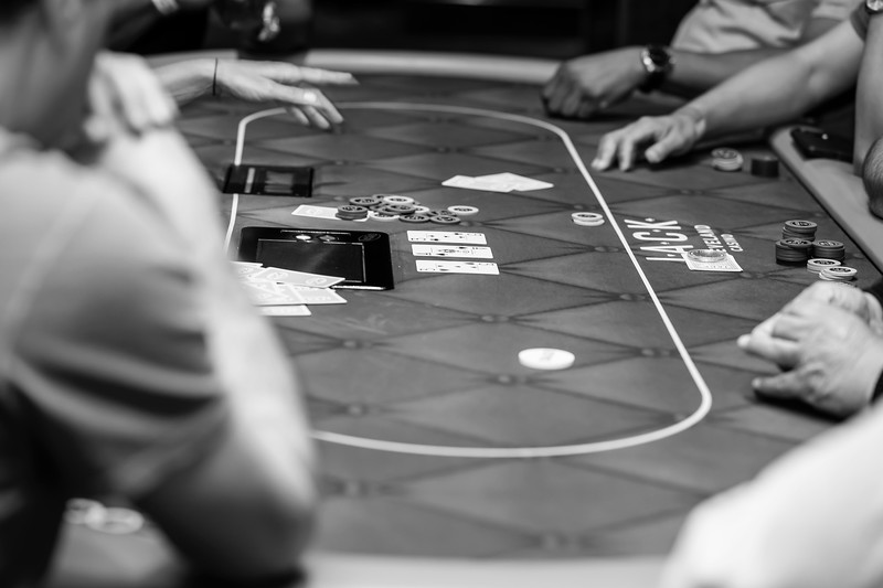 SGG-Jack-Casino-Cleveland-20190707-8106-BW.jpg