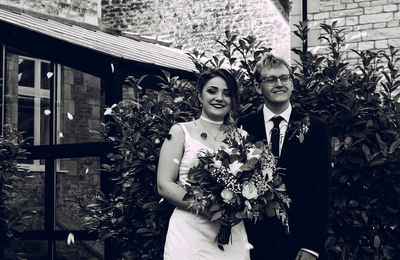 wedding orton 49.jpg