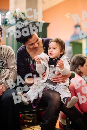 © Bach to Baby 2016_Alejandro Tamagno_Chiswick_2016-12-23 043.jpg