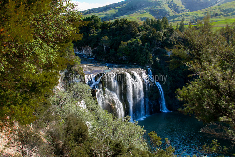 Waihi Falls_0934-EditSmugMug.jpg
