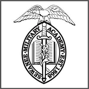 Sewanee Military Academy