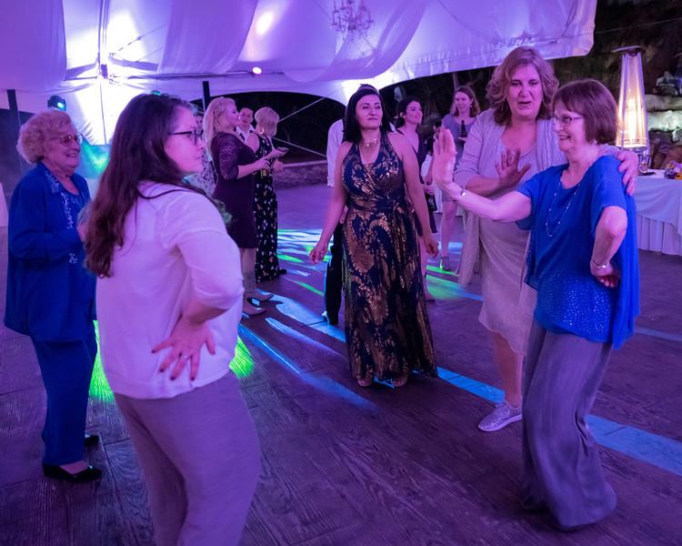Reception and Dance-538.jpg