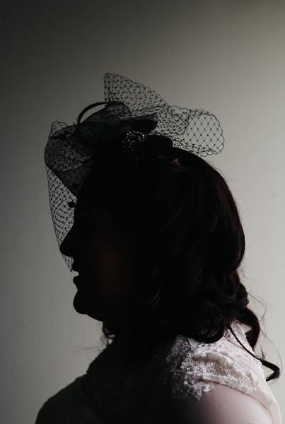 Le Cape Weddings_Natalie + Joe-128.jpg