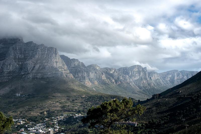 2014-08Aug26-Capetown-S4D-89.jpg