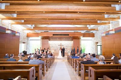 06-09-18 Zack + Nicole Wedding