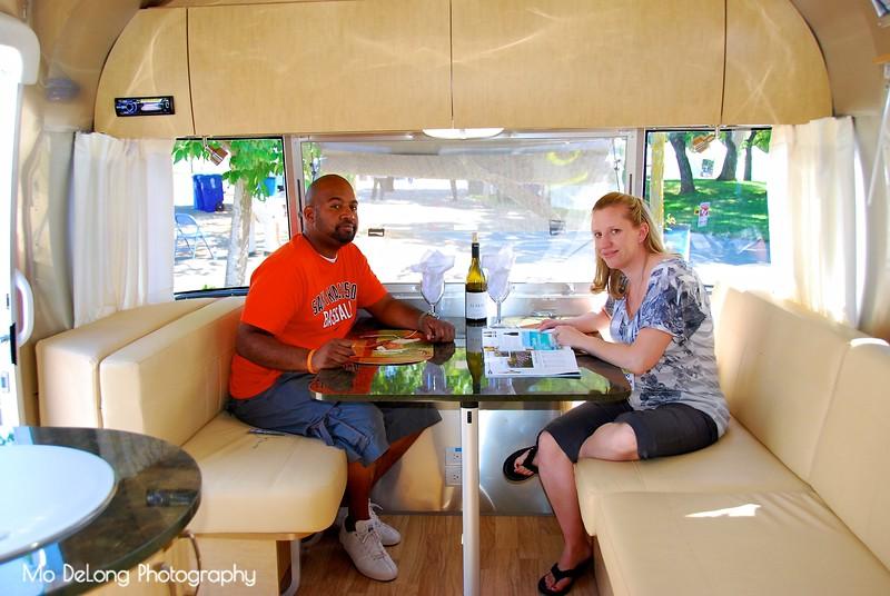 Ronel Murphy and Melissa Ballis.jpg