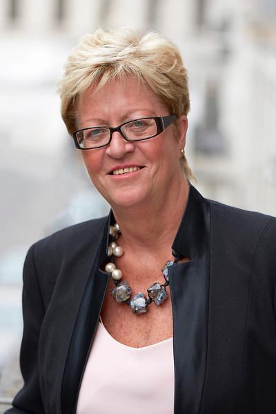 Helen Pitcher June 2015(background)mid.jpg