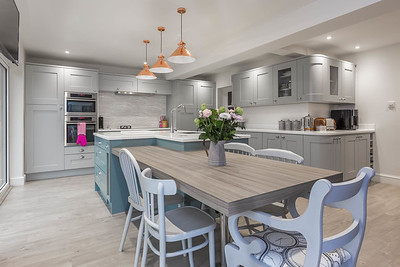 Property photography in Bournemouth and Poole