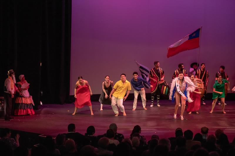 Latin Dance Fiesta-99.jpg