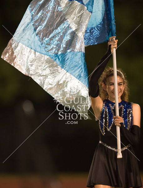 2012-09-21 Football Varsity Royal @ Episcopal