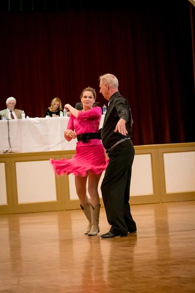 RVA_dance_challenge_JOP-8584.JPG