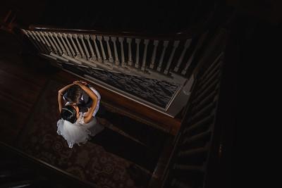 Raphael & Woan Wedding